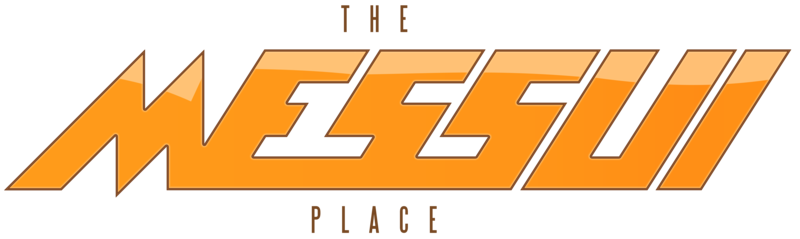 The MESSUI Place